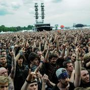 Il n'y aura pas de Download Festival en France en 2019