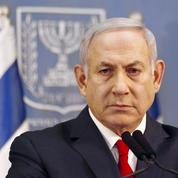 Quand des Israéliens vendent des logiciels espions à l'Arabie saoudite