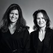 Marlène Schiappa & Bérénice Levet: le «mâle blanc» occidental est-il vraiment l'ennemi des femmes?