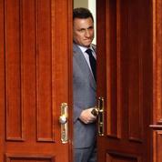 En Hongrie, Viktor Orban accueille son ami macédonien en fuite