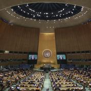 Que contient le pacte mondial sur les migrations soutenu par la France adopté ce lundi?