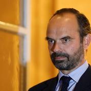 Édouard Philippe peine à convaincre les maires