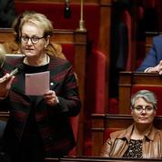 Le désarroi des députés de la majorité face à la colère des «gilets jaunes»