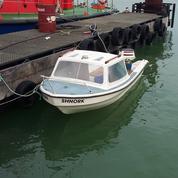 La recrudescence des migrants tentant la traversée de la Manche inquiète les autorités