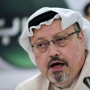 Affaire Khashoggi: Paris se résout à sanctionner l'Arabie saoudite