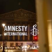 Un rapport d'Amnesty remet en cause la loi antiterroriste française