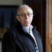 """Jean-Pierre LeGoff: «Les gilets jaunes, la revanche de ceux que l'on a traités de """"beaufs"""" et de """"ringards""""»"""