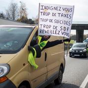 Impôts 2019 : la hausse sans fin des prélèvements obligatoires