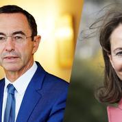 Retailleau, Royal: les indiscrétions politiques du Figaro Magazine