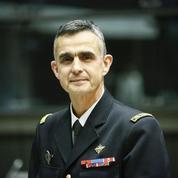 Général Soubelet : « Nos élites ont perdu de vue leur rôle qui est de servir les autres »