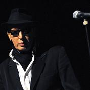 Trois raisons d'écouter En amont ,l'album d'outre-tombe signé Alain Bashung