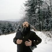 La France rend hommage à Alexandre Soljenitsyne