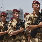 Mali : un raid de l'armée française met une trentaine de terroristes hors de combat
