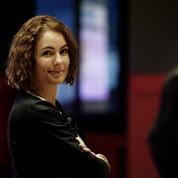 Olga Givernet (LaREM): «On ne peut pas réduire notre action au seul indicateur du pouvoir d'achat»