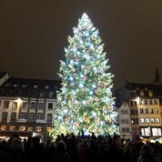 Quels sont les marchés de Noël préférés des Français ?