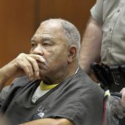 Au soir de sa vie, le «serial killer» Samuel Little revendique 90 meurtres