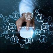Blockchain : trois applications concrètes dans les médias