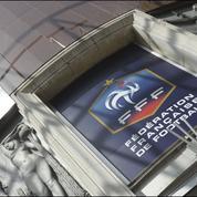 Fichage ethnique au PSG : «pas de pratiques discriminatoires établies» selon le CNE