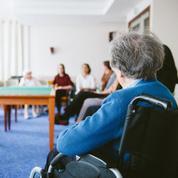 Les seniors n'anticipent pas assez la dépendance