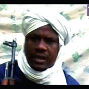 Le djihadiste peul Amadou Koufa aurait été tué au Mali