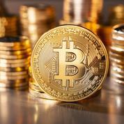 Dans l'État de l'Ohio, les entreprises peuvent payer leurs impôts en bitcoins