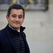 Après ses propos sur la «peste brune», Gérald Darmanin critiqué de toutes parts