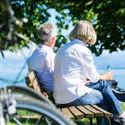 Retraites : comment marche vraiment la pension de réversion