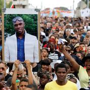 Adama Traoré: la famille dénonce le premier expert devant l'ordre des médecins