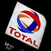 Le chinois CNPC prend la suite de Total en Iran