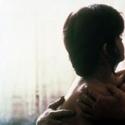 Le Dernier Tango à Paris :chronique d'un film qui fait scandale depuis près de cinquante ans