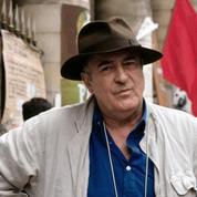 Mort de Bernardo Bertolucci, le dernier empereur du cinéma italien