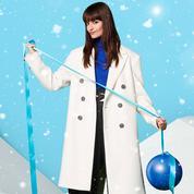 Brigitte, Hyphen Hyphen, Camelia Jordana... modernisent des tubes de Noël