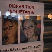 Affaire Daval : la mère de Jonathann nie toute complicité dans le meurtre d'Alexia