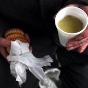 Générosité des Français : des donateurs moins nombreux mais plus généreux