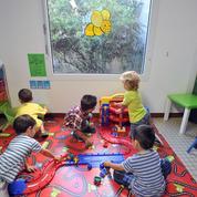 Les parents plébiscitent la scolarisation dès trois ans