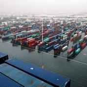 Un emploi sur sept dépend de l'export en Europe
