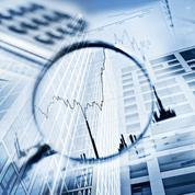 Investir dans la pierre en Bourse pour échapper à l'IFI, bonne idée ou pas?