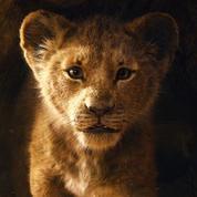 En seulement 24 heures, la bande-annonce du Roi Lion a battu un record de nombre de vues