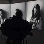 Le musée Anne Frank d'Amsterdam réaménagé pour la «nouvelle génération»