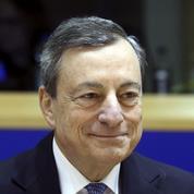 « Le principe des banques centrales, c'est d'écarter les pouvoirs politiques »