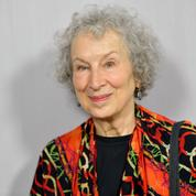 Margaret Atwood prépare le deuxième tome de La Servante écarlate