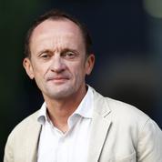 L'éditorial du Figaro: «Bombe à fragmentation»
