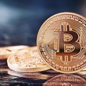 Cryptomonnaies: l'AMF et la Banque de France alertent