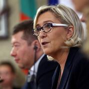 Pacte migratoire de l'ONU : RN et LR dénoncent l'avènement d'un «droit à l'immigration»