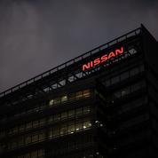 Carlos Ghosn: les auditeurs de Nissan avaient émis des doutes à plusieurs reprises
