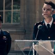 Sauver ou périr: la critique s'enflamme pour ce «mélodrame» porté par Pierre Niney