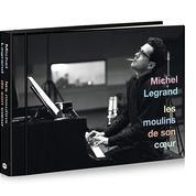 Coffrets CD, LP, DVD: nos idées cadeaux musique