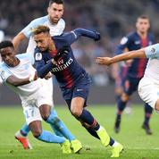 Le PSG peine toujours à rassembler en France malgré une image de marque en progrès