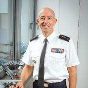 Armée de l'air: le général Lavigne dévoile son plan de vol