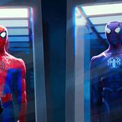 New Generation :«Le meilleur de tous les films sur Spider-Man», selon la presse américaine